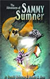 The Adventures of Sammy Sumner