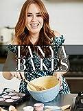Tanya Bakes (print edition)