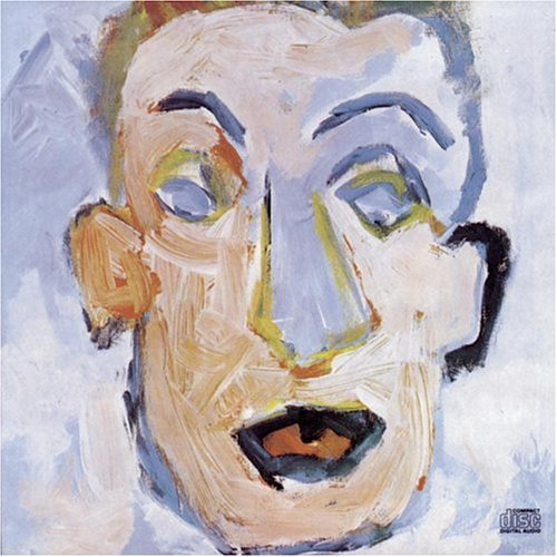 Bob Dylan - Those Classic Golden Years - Volume 03 - Zortam Music