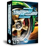 Need For Speed: Underground 2 - PC