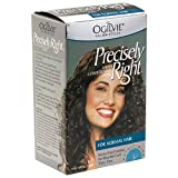 Ogilvie Salon Conditioning Perm for Normal Hair 1 application