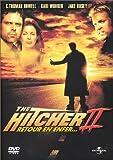 echange, troc Hitcher II