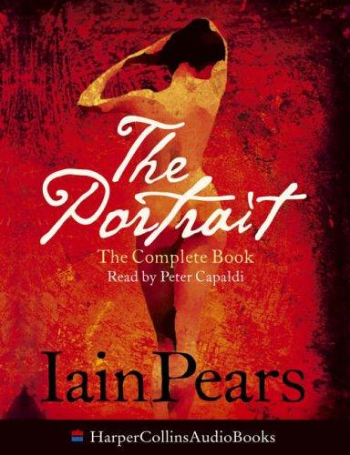 The Portrait: Complete & Unabridged PDF