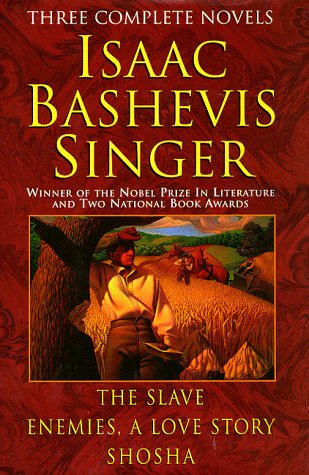 an analysis of the use of gimpel the fool by the author isaac bashevis singer Isaac bashevis singer drawing by david levine isaac bashevis singer emigrated to the united states in 1935, which was the year of his first novel satan in goraysince then, he has written more or less exclusively about the jewish world of pre-war poland, or more exactly—it's a relevant qualification—about the hasidic world of pre-war poland, into which he was born, the son of a rabbi.