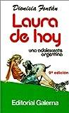 Laura de Hoy: Una Adolescente Argentina (Spanish Edition)