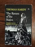img - for The Return Of The Native. book / textbook / text book