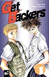 Get Backers, Bd - 1 - Yuya Aoki