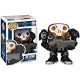 Funko POP Games Starcraft Jim Raynor Vinyl Figure