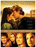 Dawson's Creek - The Complete First Season (DVD)