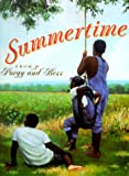 Summertime : From Porgy and Bess