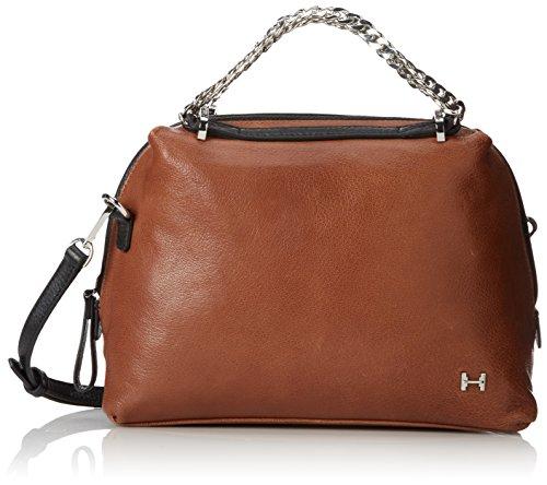 baby bag coach outlet  coach  mk,