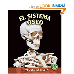 El Cuerpo Humano Para Madrugadores (Early Bird) (Spanish Edition
