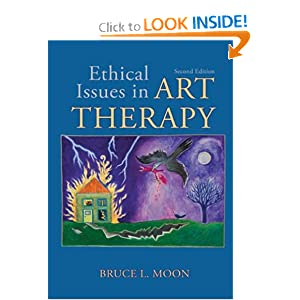 moral issues with erotic novels Moral teachers, moral students  and when they model how to think through moral issues and dilemmas  of adult development suggest that adults' ethical qualities.