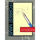 Forrest Mims Engineer's Notebookpar Forrest Mims