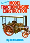 Introducing Model Traction Engine Con...