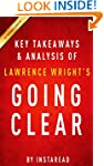 Key Takeaways  & Analysis of Lawrence...
