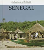 Senegal (Enchantment of the World)
