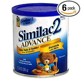 Similac