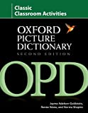 Oxford Picture Dictionary, Second Edition: Classic Classroom Activities