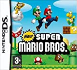 New Super Mario Bros [DS]