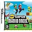 New Super Mario Bros. (Nintendo DS)