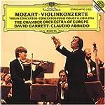 Concertos Violon N.4 & 7