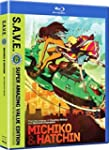 Michiko & Hatchin - Complete Series -...