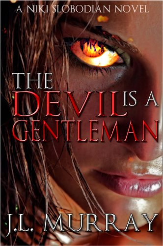 the-devil-is-a-gentleman-the-niki-slobodian-series-book-2