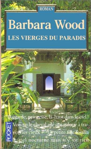 Les  vierges du paradis