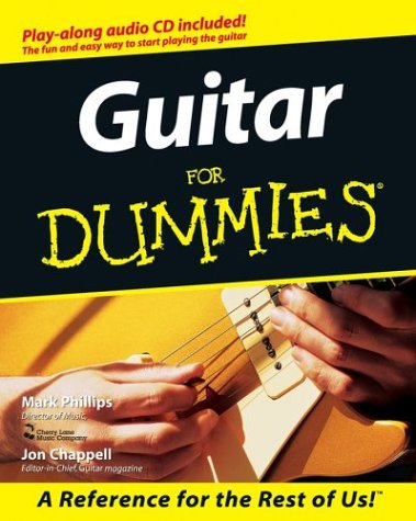 free lessons guitar free lessons all the notes on guitar. Black Bedroom Furniture Sets. Home Design Ideas