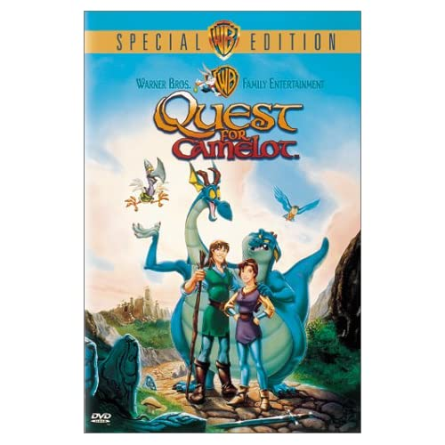 Bloggang.com : เทพบุตรตบะแตก!! : The Magic Sword: Quest