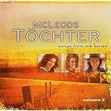 """McLeods T�chter Vol. 2von """"O.s.t."""""""