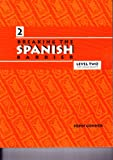 Breaking the Spanish Barrier: Level II (Intermediate) (Spanish Edition) [Paperback]