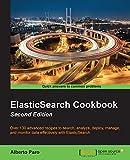 ElasticSearch Cookbook - Second Edition