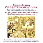 Die Sch�nsten Operettenmelodien
