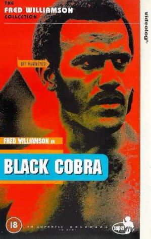 black-cobra-vhs