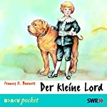 Der kleine Lord | Frances H. Burnett