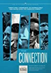 The Connection [Blu-ray]