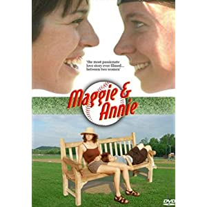 Maggie and Annie movie
