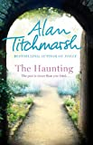 The Haunting (0340936908) by Titchmarsh, Alan