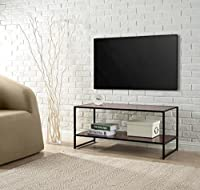 Zinus Modern Studio Collection TV Media Stand /Table by Zinus