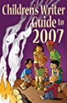Children's Writer Guide to 2007