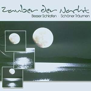 Various - Zauber Der Klassik / Die Schönsten Klassischen Werke · The Most Beautiful Classical Works