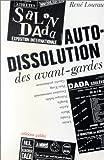 Autodissolution des