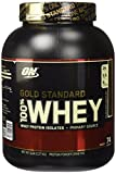 51MRGj4bbuL. SL160  Optimum Nutrition Gold Standard Whey Protein Review