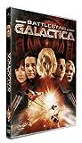 Battlestar Galactica - Le pilote