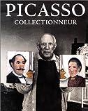 echange, troc Hélène Seckel-Klein, Emmanuelle Chevrière - Picasso collectionneur : Exposition, Kunsthalle der Hypo-Kulturstiftung, Munic ( 30 avril-16 août 1998)