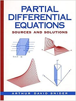 buy information randomness and incompleteness papers on algorithmic information theory series in computer