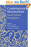 Contemporary Mormonism: Social Scienc...