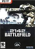 echange, troc Battlefield 2142